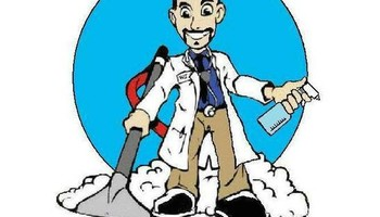 WI CLEANING DOCTORS, LLC. SUPER AFFORDABLE CLEANING SERVICES