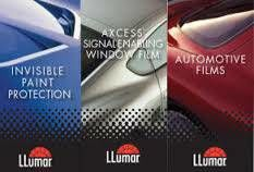 Automotive window tinting! BEST PRICES IN TOWN!