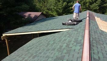 State to State Construction - Chimney work, Siding, Skylights/windows