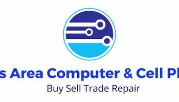 Lakes Area Computer. Laptop repair and Desktop Motherboard Repair
