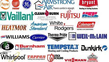 TRU HEATING & COOLING - Furnace, Boiler, Oil Burner, Heat Repair Service
