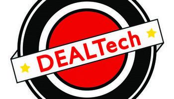 DEALTech. Computer Repair! Affordable PC Service! Free Estimates!