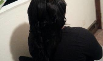 Moe Styles! Quick weaves $45