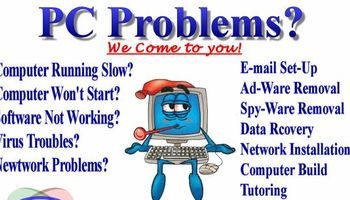 JY-IT Computer Service