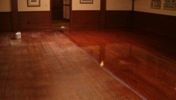 Fabulous Floors Milwaukee. Hardwood Floor Refinishing Only 99 cents per Sq/Ft