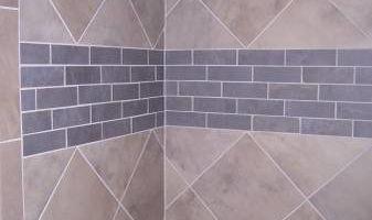 A - Sonrise. Kitchen /Bathroom Remodeling