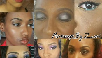 Milwaukee Makeup Artist