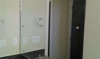 Window glass and patio door repair