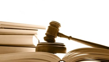 ROSEVILLE ATTORNEY - DIVORCE - FAMILY LAW...
