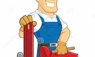 Skilled Plumber w/GREAT RATES! Call Now To Hear Our Current Specials