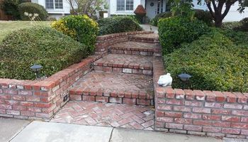 SOLID ROCK - Professional Concrete & Pavers