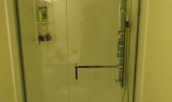 Kitchen & Bathroom Remodel