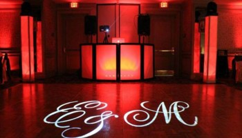 Ellis Entertainmen. WEDDING DJ! Save 15% By Booking Us For Your 2016 Wedding...
