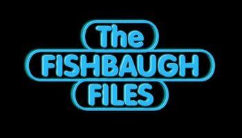Fishbaugh and Associates. Private Investigator