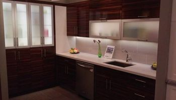 Licensed Kitchen remodeling expert