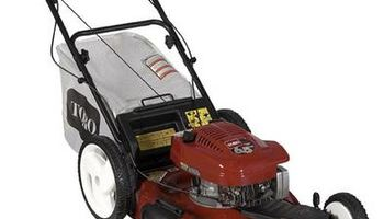 LAWNMOWER REPAIR. NEW YEAR SALE