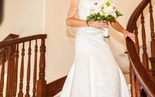 Norcal Wedding Photography and Video $895.00 Complete Package