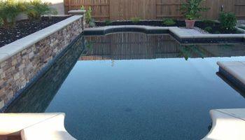Swimming Pool & Spa Service & Repairs!