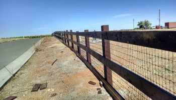 SOMERSET FENCE REPAIR & REPLACEMENT