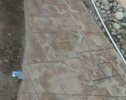 Colossal Concrete