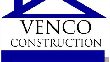 Venco Construction. Commercial And Residential