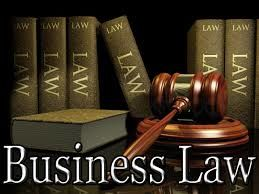 Exp. Attorney - Real Estate, Construction and Business