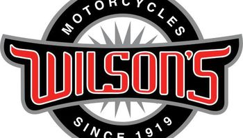 Harley Davidson Service!!!