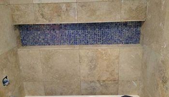 Custom Tile Setter