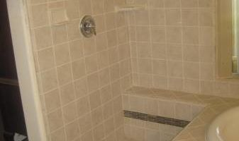 TILE INSTALLATIONS. Professional & Affordable