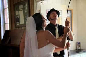 Wedding Photography - only $600!