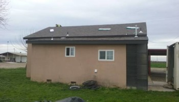 Irish Carpentry & Construction - doors, decks, patio covers