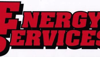 Energy Services LLC. Water Well Drilling & Pump Serices