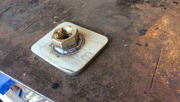 Welding Repair & Fabrication