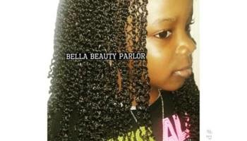 Bella beauty parlor - weave, dreads, interlock