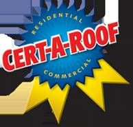 A + BBB Lic'd Roofing & Construction