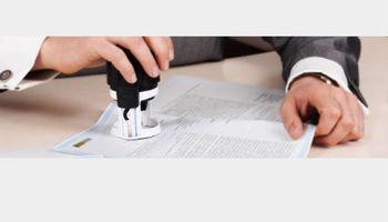 Mobile notary (ablo espanol)