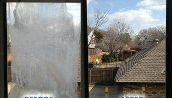 America One Windows. Glass Repair Service