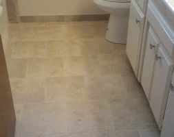 Tile services and remodeling (all areas)