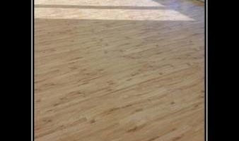 Mark Stout Floors. GREAT DEALS on Flooring Install