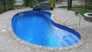 Fresno Pool Care (special)