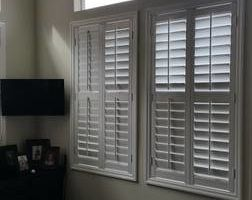 Maxx Home Works (New Windows & Vinyl Shutters Installation Service)