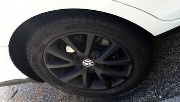 Plasti-Dip Your Car! - $100