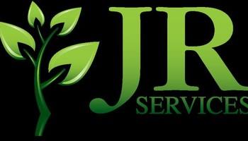 JR'S GARDENING SERVICE