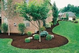 Lawn maintenance services. Spring and fall cleanups. Fertilization