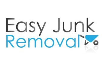 Easy Junk Removal Tito