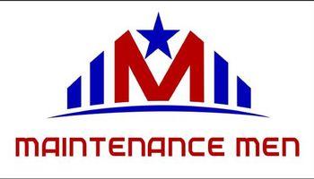 Maintenance Men LLC. Residential & Commercial