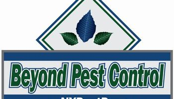 Manhattan's #1 Pest Control Extermination!