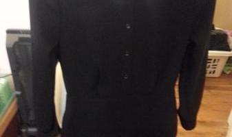 Professional Tailor/ Dressmaker