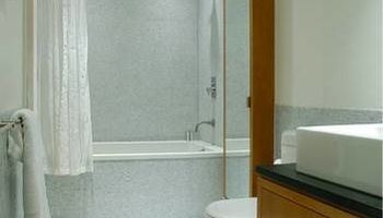 Renovation and Remodeling Services - Modern Kitchen or...