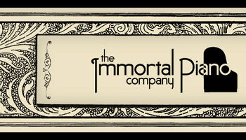 Immortal Piano Company
